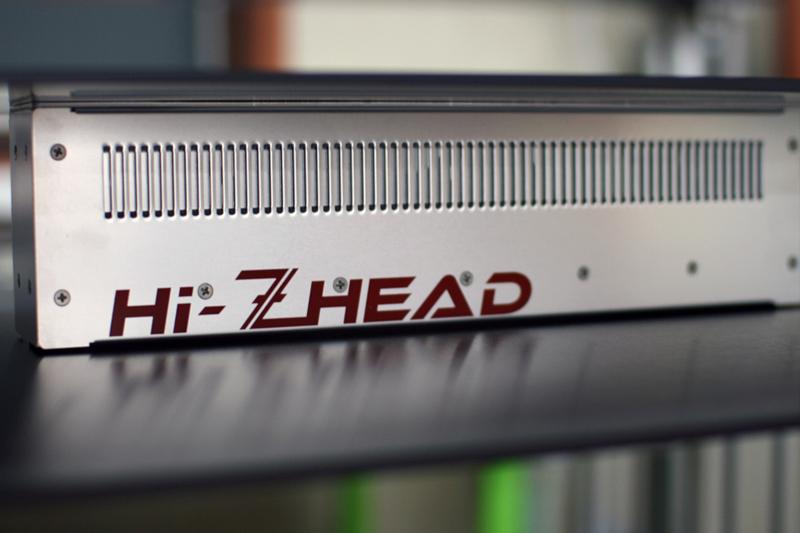 HIZ-SH300_small
